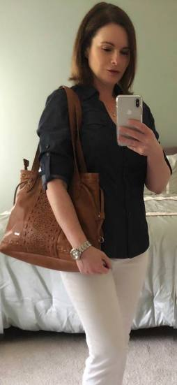 Fashion News - Fashion Blog - Fashion Tips