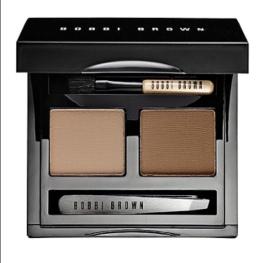 Beauty News - Beauty Blog - Beauty Tips