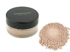 Bare Minerals Loose Powder Foundation