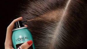 L'oreal Magic Root Cover Up Nozzle