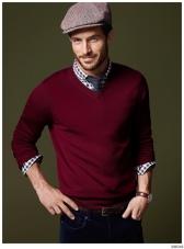 casual holiday attire men 2