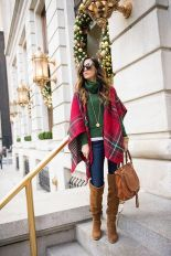 casual holiday attire women 2