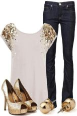 casual holiday attire women 3