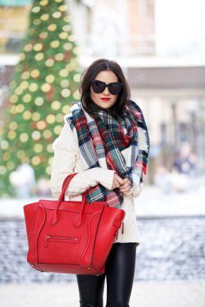 casual holiday attire women